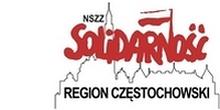 Region Częstochowski NSZZ